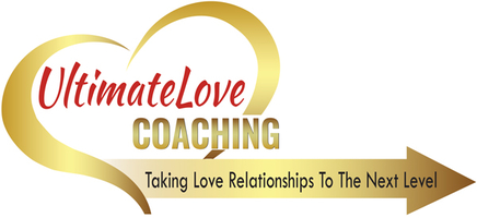 UltimateLove Coaching