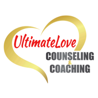 UltimateLove Counseling & Coaching