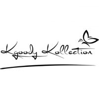 Kgoody Kollection™