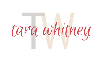 Tara Whitney International LLC