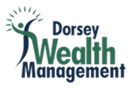 Dorsey Wealth Management