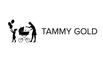 Tammy Gold Inc.