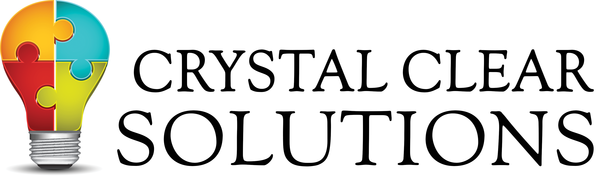 Crystal Clear Solutions Inc.