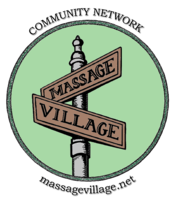 Massage Village