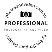 Professional Photos & Video