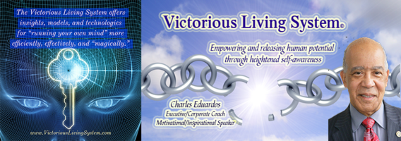 Victorious Living System