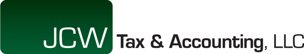 JCW Tax & Accounting, LLC
