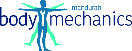 Mandurah Body Mechanics