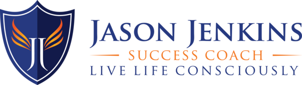Jason Jenkins Success Coach