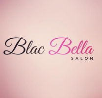 Blac Bella Salon