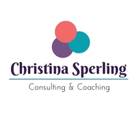 Christina Sperling