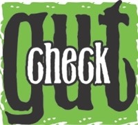 Gut Check - Nutritional Therapy