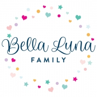 Bella Luna Family, LLC