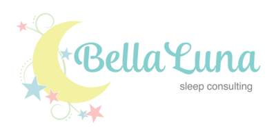 Bella Luna Sleep Consulting