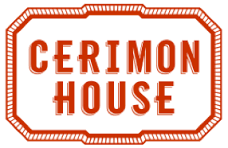 Cerimon House