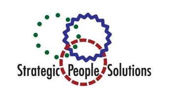 Strategic People Solutions