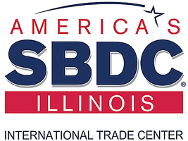 Illinois Small Business Development and International Trade Center