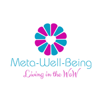 Meta-Well-Being