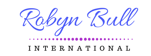 Robyn Bull International