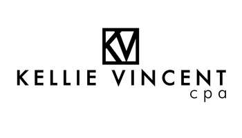 Kellie Vincent CPA