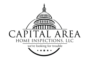 Capital Area Home Inspections, LLC