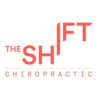 The Shift Chiropractic