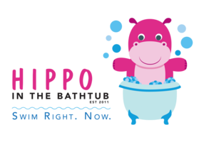 Hippo in the Bathtub Inc.