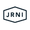 JRNI - The Catalyst Coaching Intensive