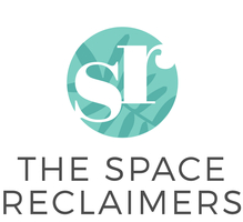 The Space Reclaimers