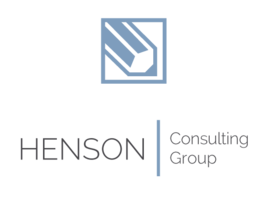 Henson Consulting Group