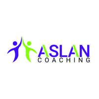 Lisa Nolan - Resilience and Leadership Coach
