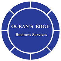 Oceans Edge Business Services