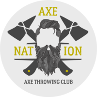 Axe Nation