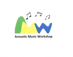 Acoustic Music Workshop