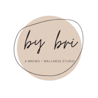 Bri Braggs - Wellness Coaching