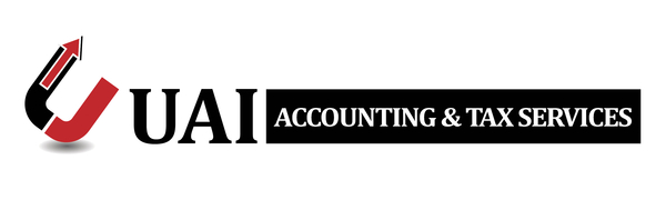 UAI Accounting and Tax Services