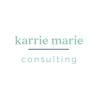 Karrie Marie Consulting