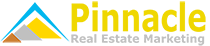 Pinnacle Real Estate Marketing