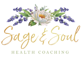 Sage & Soul Health Coaching