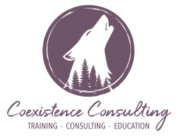 Coexistence Consulting