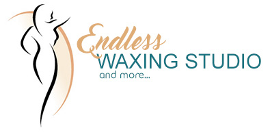 Endless Wax Studio