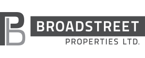 Broadstreet Properties