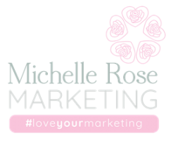 Michelle Rose Marketing