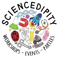 Sciencedipity CIC