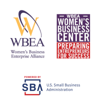 Women's Business Enterprise Alliance Women's Business Center