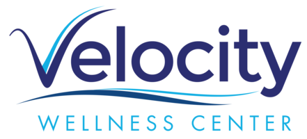 Velocity Wellness Center