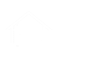 Tilden House Studio with Allison Lince-Bentley