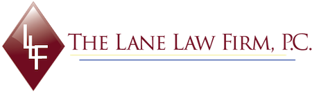 The Lane Law Firm, P.C.