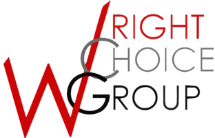 Wright Choice Group
