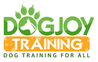 DogJoy Training